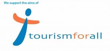 TFA Logo for members
